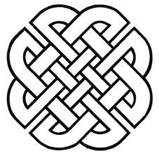 celtic symbols on clipart library celtic knot celtic knot