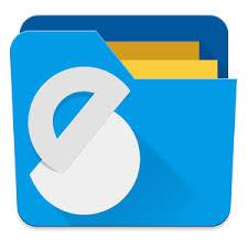 apk files cracked solid explorer file manager v2 3 5 build 200126 cracked apk is