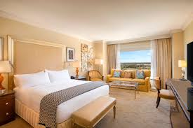Home Sweet Home Interiors Room Furniture For Guest Room Interior Design For Home