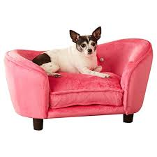 Cats In Dog Beds Pet Beds For Dogs And Cats U2013 Skarro U2013 Be Fun U2013 Live Life In Color
