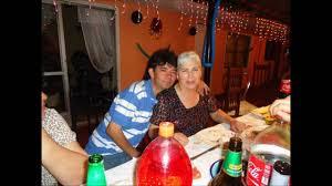 imagenes que digan feliz cumpleaños tia ana feliz cumpleaños tía ana 2016 youtube