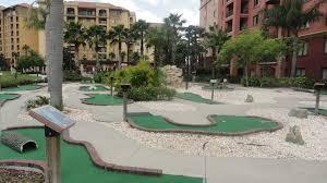 Wyndham Bonnet Creek Floor Plans Wyndham Bonnet Creek Florida All Inclusive Resorts In Florida