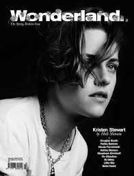 lock necklace punk images Found it the luxe chain necklace kristen stewart wears everywhere jpg