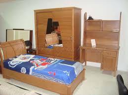 meuble chambre d enfant armoire chambre d enfant fashion designs