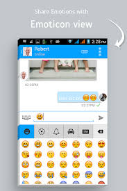 chat apps for android niftychat simple chat app app ranking and store data app