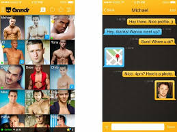 grindr for android software technology 10 best smartphone dating apps