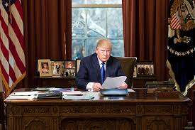 trump oval office pictures 5 reasons the election may not be the end of the world