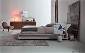 bed and living beds clip molteni maxbrute pro 25 maxbrute furniture visualization