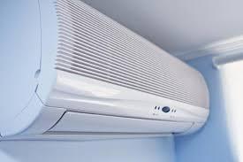 depannage chambre froide présentation installation frigorifique 91 froid pro 91