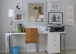 display design inspiration home office shabby chic style with file