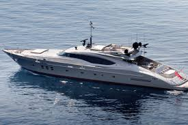 Best Yacht Names 10 Of The Best Value For Money Deals In 2017 Yacht Harbour