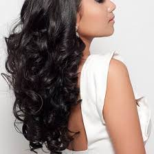 human hair extension tips for choosing great hair extensions philippe naud