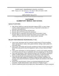 leasing resume sle 28 images residential doorman resume sle