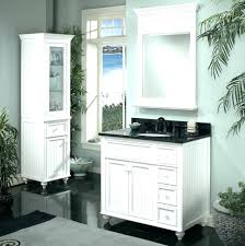 Discount Bathroom Vanities Atlanta Ga Bathroom Cabinets Atlanta Wholesale Bathroom Vanities Atlanta