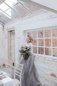 wedding dress sweaters wedding dress with sweater wedding dresses