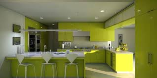 lime green kitchen ideas lime green kitchen decor popular of lime green kitchens and friendly