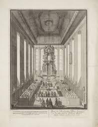 sermon about thanksgiving library a sermon heard from berlin to philadelphia german