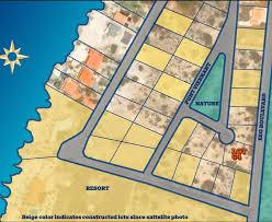 Bonaire Map Punt Vierkant Lot For Sale U2013 75 Square Metre Cuanto