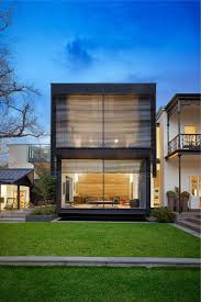 1012 best home extension and conversions images on pinterest