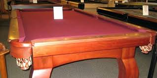 pool table covers near me new pool table signature imperial pool dining table all finishes