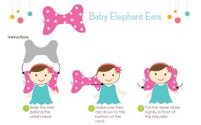 baby elephant ears faqs