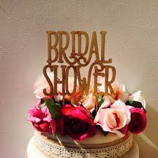 100 kitchen tea cake ideas images of bridal shower cakes