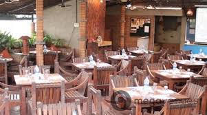 what is multi cuisine restaurant multi purpose in hsr layout bangalore at aranya multi cuisine
