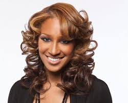 gallery gallery black hairstyles for colored women