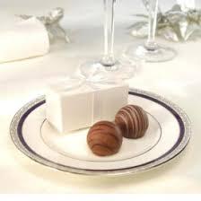 hilton head wedding cakes hilton head cupcake cakes hilton head