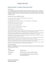 software test engineer sample resume software test engineer resume sample resume for qa tester job rf drive test engineer sample resume construction project engineer divaker resume updated divakerresumeupdated 160130043402 thumbnail 4