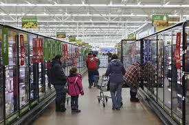 North Dakota travel supermarket images Friday night in the bakken oilfield vice jpg