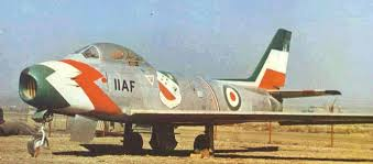 Islamic Republic of Iran Air Force