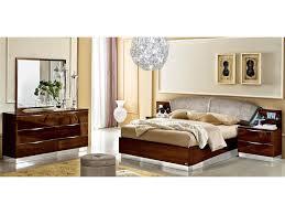 bedroom queen bedroom furniture sets unique queen size bedroom