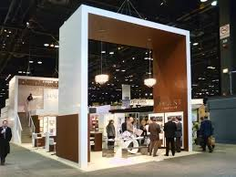 home design show montreal 8 best exhibits images on pinterest montreal radiation exposure