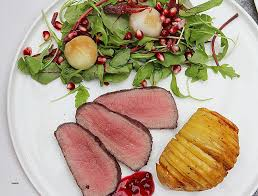 cuisiner du chevreuil au four cuisine cuisiner du chevreuil au four fresh menu de no l r ti de