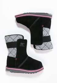 kids motorbike boots sorel u0027s tofino boot sorel kids boots rylee winter boots