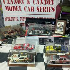 collectible model cars collectible nascar model cars collectors weekly