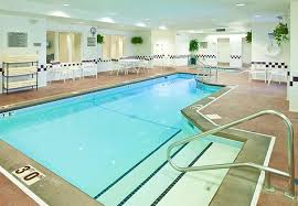 Anchorage Swimming Pools Hotel Springhill Anchorage Ak Ak Booking