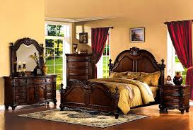 Tuscan Style Tuscan Style Bedroom Furniture U003e Pierpointsprings Com