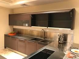 floor samples for sale kuche cucina