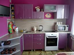 washing machine in kitchen design small kitchen design ideas
