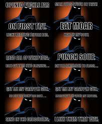 Meme Superhero - superhero memes gen discussion comic vine
