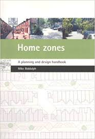 Home And Design Uk Home Zones A Planning And Design Handbook Amazon Co Uk Mike