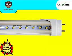 3 feet plan f30t8 f30t12 replacement led tube light 3 feet 35 67