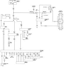 Mercedes 2002 230 Slk Fuse Box Diagram Repair Guides Wiring Diagrams Wiring Diagrams Autozone Com