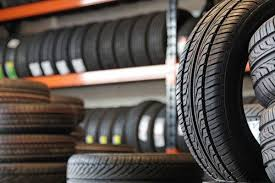 bmw tire protection plan worth understanding tire warranties
