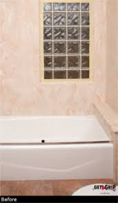 Plastic Bathtub Refinishing Countertop Tile Bathtub Resurfacing Refinishing U2013 Surface