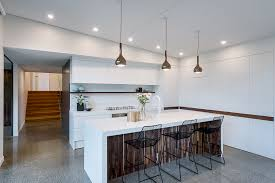 custom luxury home builders nz david reid homes blog