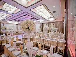 party venues in los angeles banquet halls party halls wedding venues in los angeles