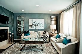 hgtv livingroom hgtv showhouse showdown tv show contemporary living room los